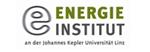 Energieinstitut an der JKU Linz GmbH